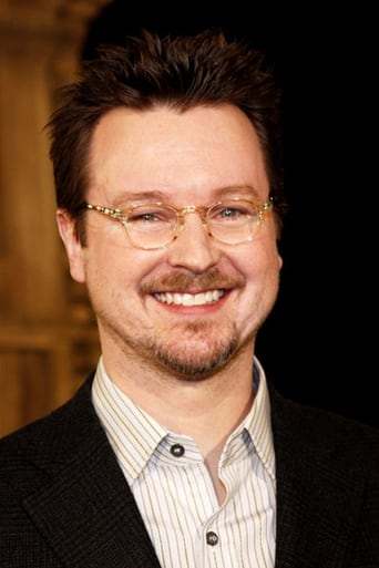 Image of Matt Reeves