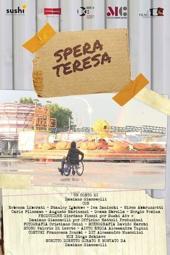 Poster of Spera Teresa