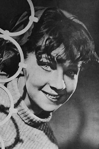 Image of Agneta Prytz