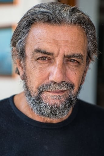 Image of Gigi Savoia