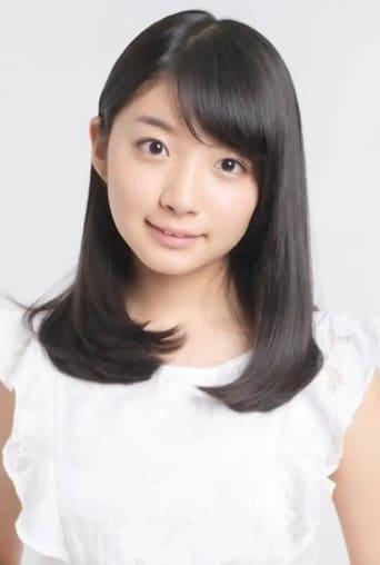 Image of Amane Shindō
