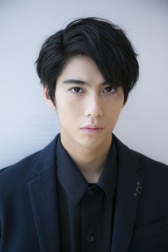 Image of Kento Kaku