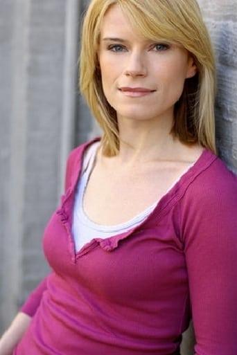 Image of Leslie Eva Glaser
