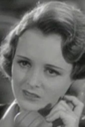 Image of Gladys Gale