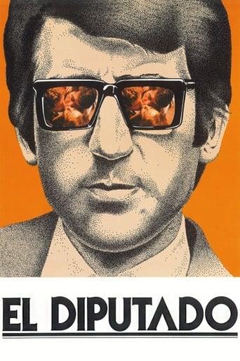 Poster of El diputado