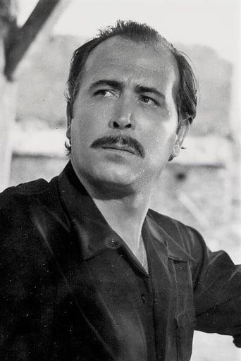 Image of Tito Junco