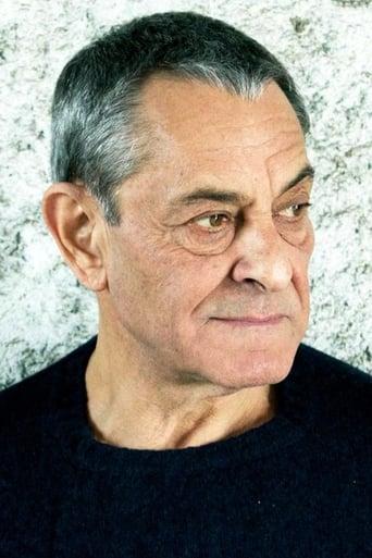 Federico Pacifici