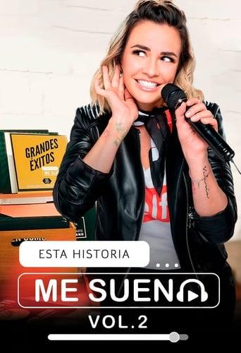 Poster of Esta Historia Me Suena
