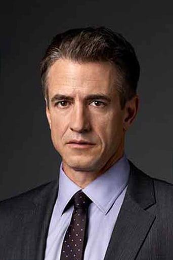 Image of Dermot Mulroney
