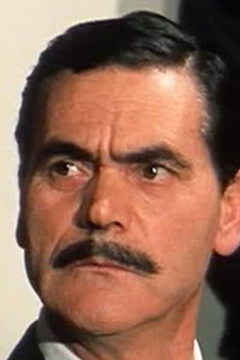 Angelo Boscariol