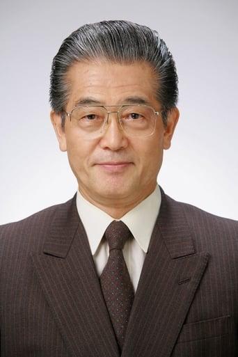 Image of Kei Sunaga