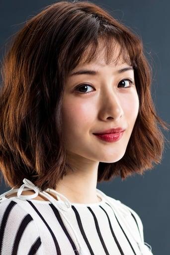 Image of Satomi Ishihara