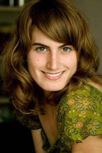 Nadine Salomon
