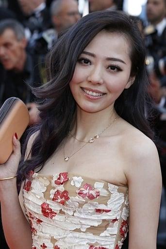 Image of Jane Zhang