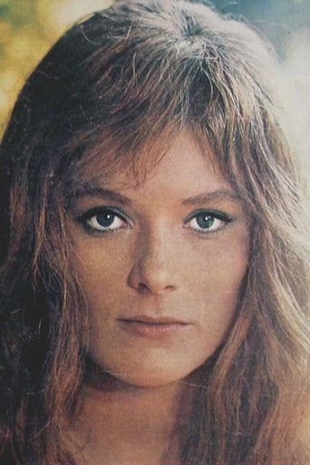 Ulla Bergryd