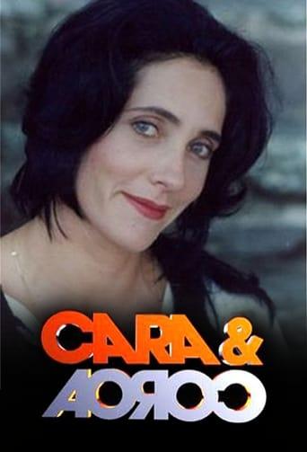Poster of Cara & Coroa