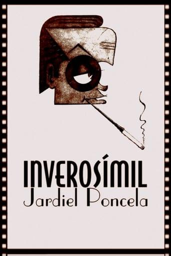 Poster of Inverosímil Jardiel Poncela