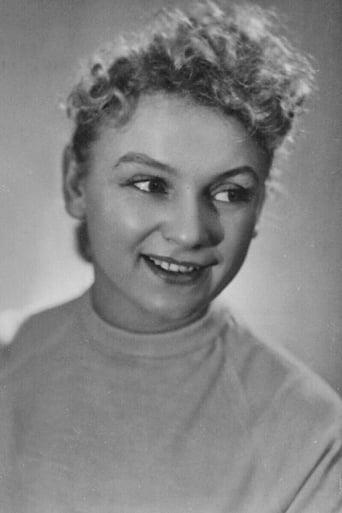 Image of Lidiya Dranovskaya