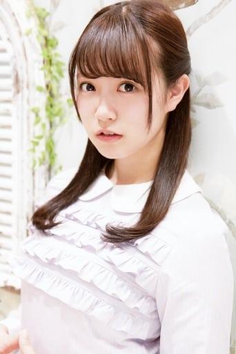 Image of Himeka Nakamoto