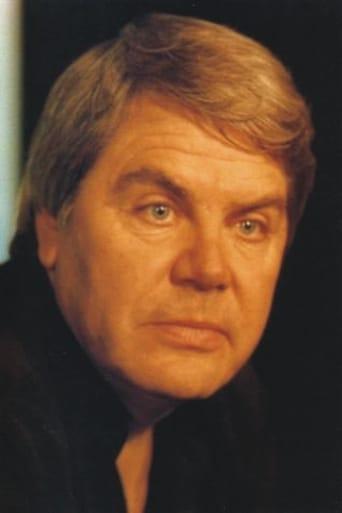 Rolf Mey-Dahl