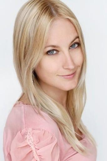 Image of Tina Grimm