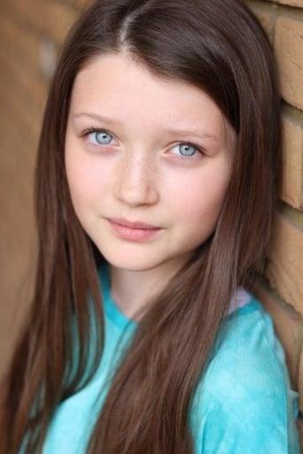 Xanthe Gibson