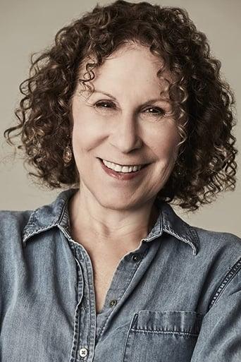 Image of Rhea Perlman