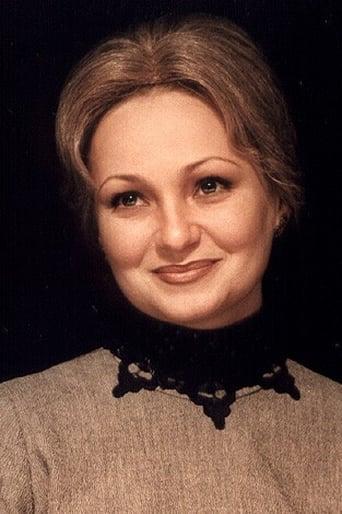 Image of Jolanta Piętek-Górecka