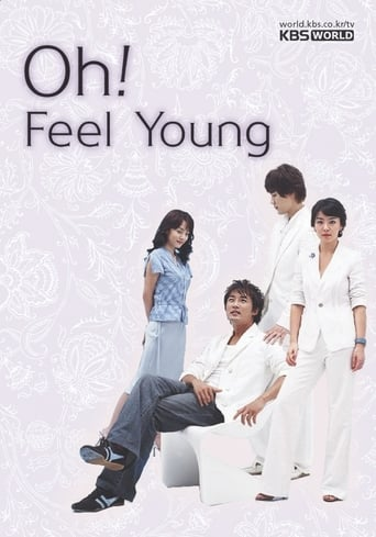 Oh Feel Young