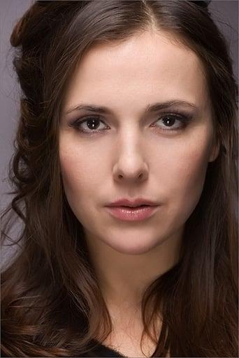 Image of Elena Panova