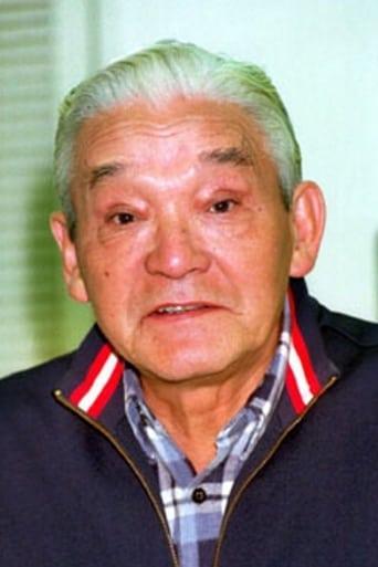 Image of Jun Tatara