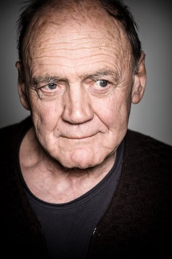 Image of Bruno Ganz