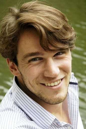 Tristan Robin