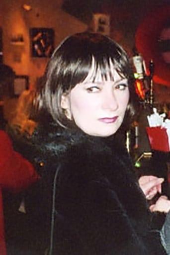 Image of Rosemary Garris