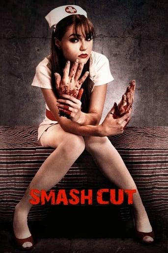 Poster of Smash Cut