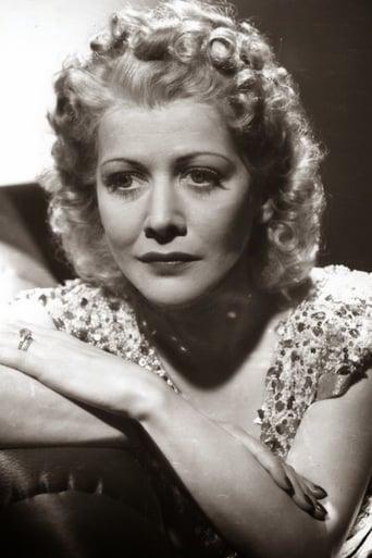 Image of Gladys George