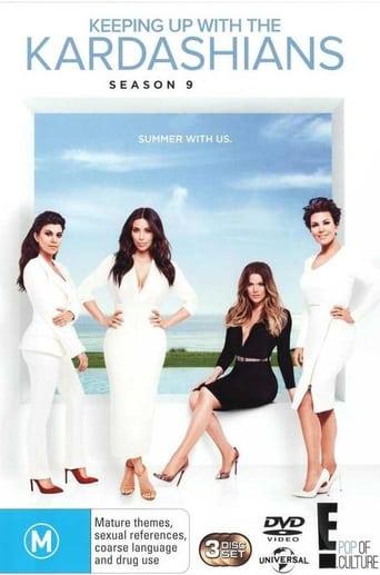 Temporada 9 (2014)