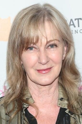 Image of Caroline Lagerfelt