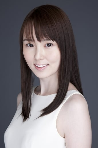 Image of Megumi Saito