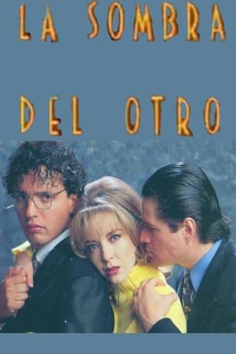Poster of La sombra del otro