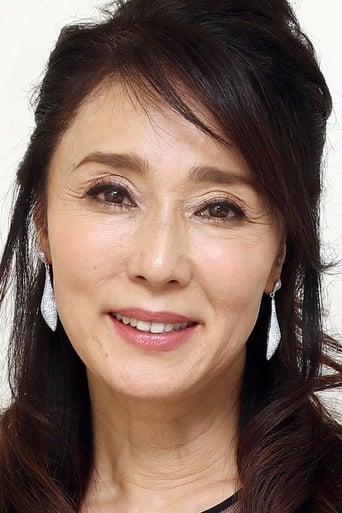 Image of Yuko Asano