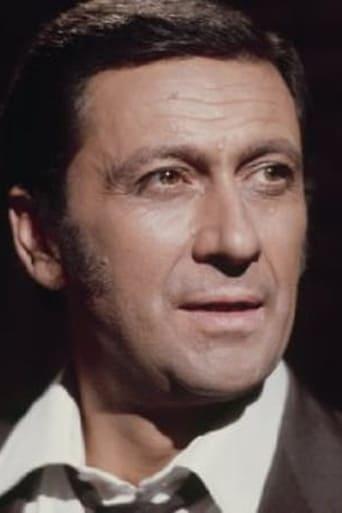 Image of Cesare Danova