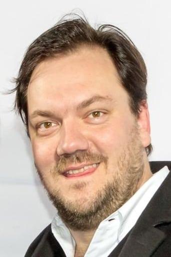 Image of Charly Hübner