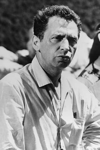 Image of Alfred Vohrer