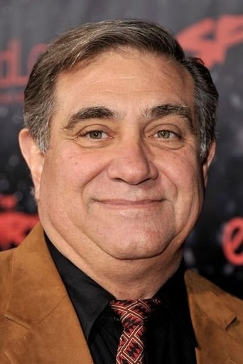 Image of Dan Lauria