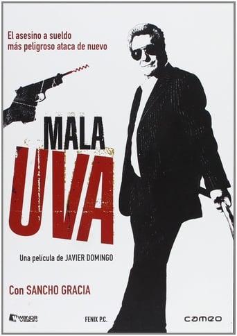 Poster of Mala uva