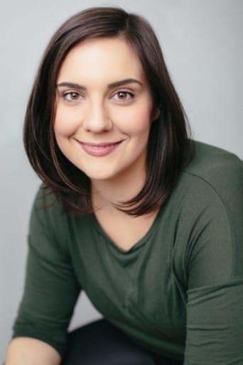 Carly McKee