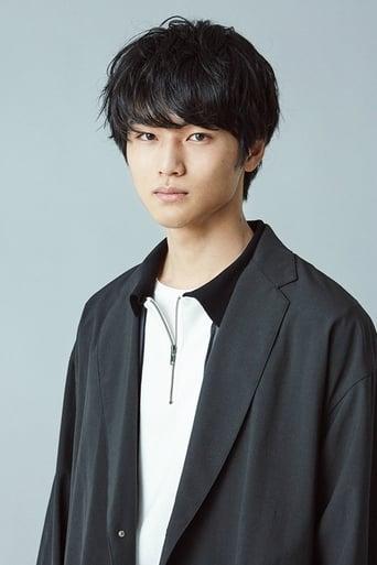 Image of Daisuke Nakagawa
