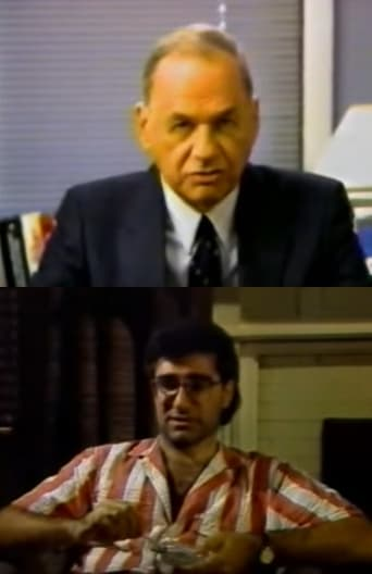 How old was Eugene Levy in The Canadian Conspiracy