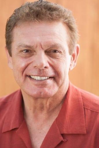 Steve Hart